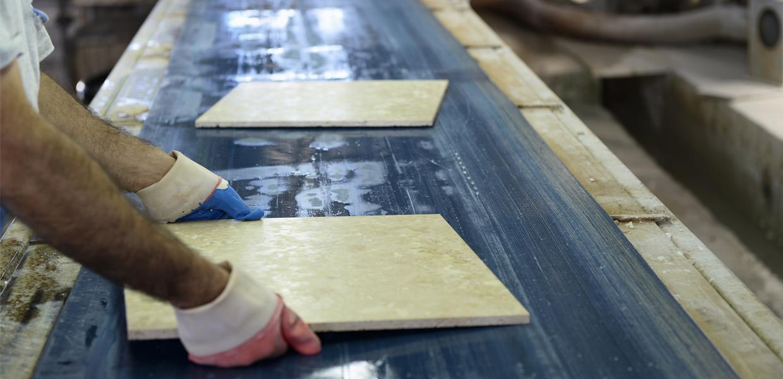 Industria Ceràmica